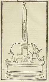 302px-Elefant.hypnero
